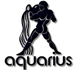 10 Best Facts About Aquarius Zodiac Sign Personality – Hotten Lists of Facts, Fun and Entertainment