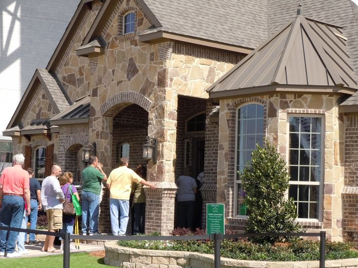 homes with brick and stone exterior wondreful tilson homes exterior