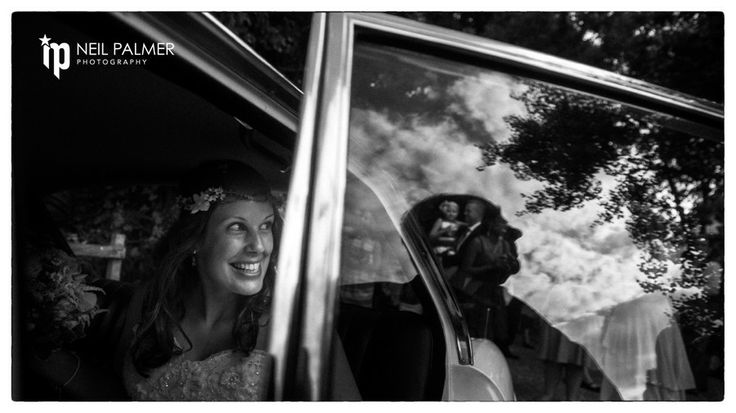 Wedding Photography – A look back at 2013 | Wedding Photographer in Berkshire