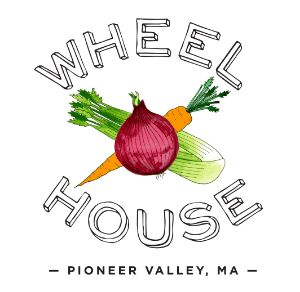 Wheelhouse Farm Truck -- About The Truck