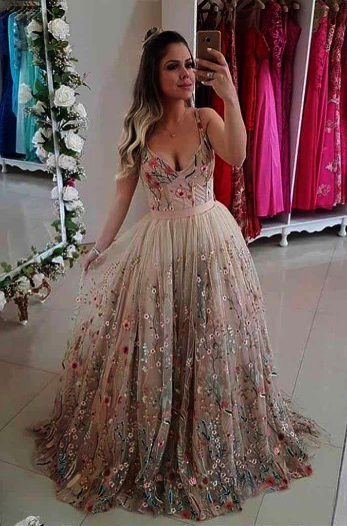 Dresses Fashion Long Off Kallan Knit Dress Fashion Nova Curve Dress Houston Fashion Sho Sweetheart Prom Dresses Long Sweetheart Prom Dress Floral Prom Dresses