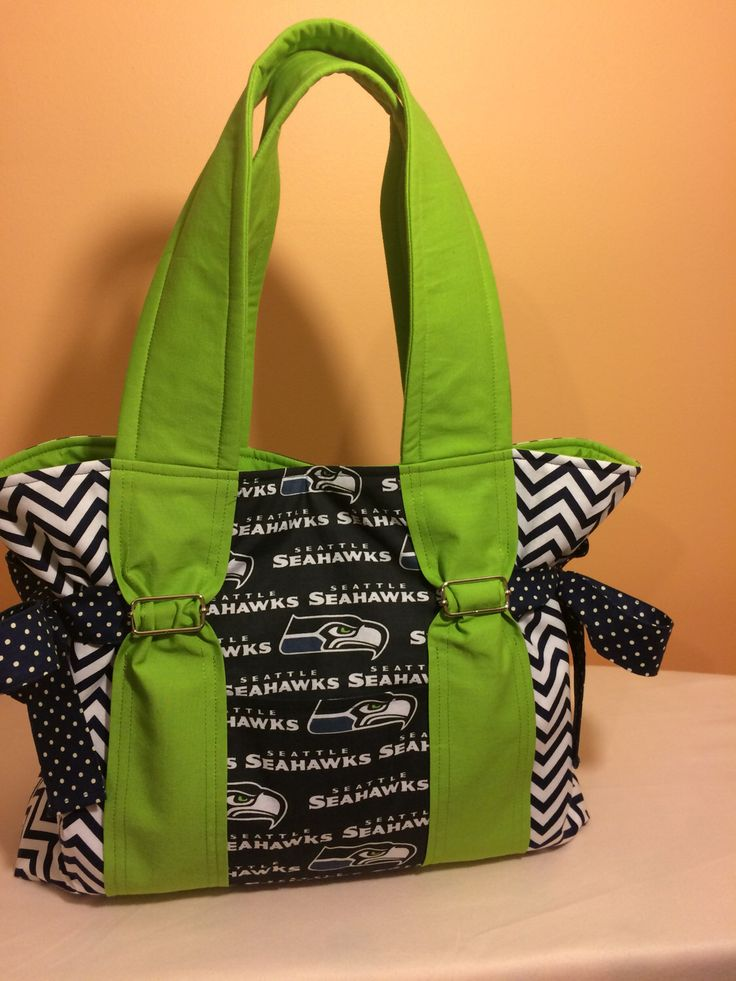 A personal favorite from my Etsy shop https://www.etsy.com/listing/497286168/nfl-seattle-seahawks-yote-navy-chevron