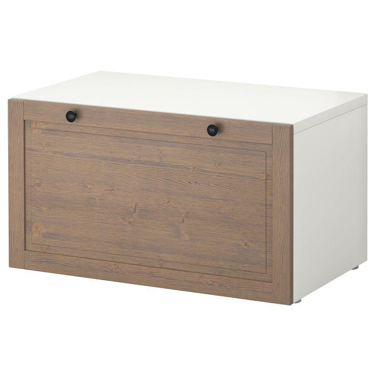 17 meilleures id es propos de lit pont ikea sur pinterest. Black Bedroom Furniture Sets. Home Design Ideas
