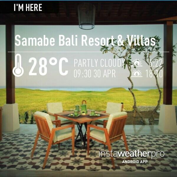 #bali #weather #traveltips #travel
