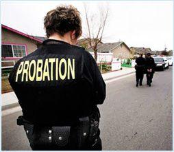 Criminal Justice USA