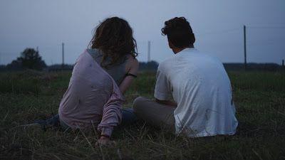 El Diario de la Chica de Azul: Lo que conozco de ti