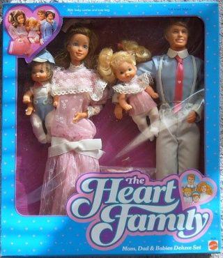 Les 25 meilleures id es de la cat gorie poup es barbie - Barbie princesse des neiges ...