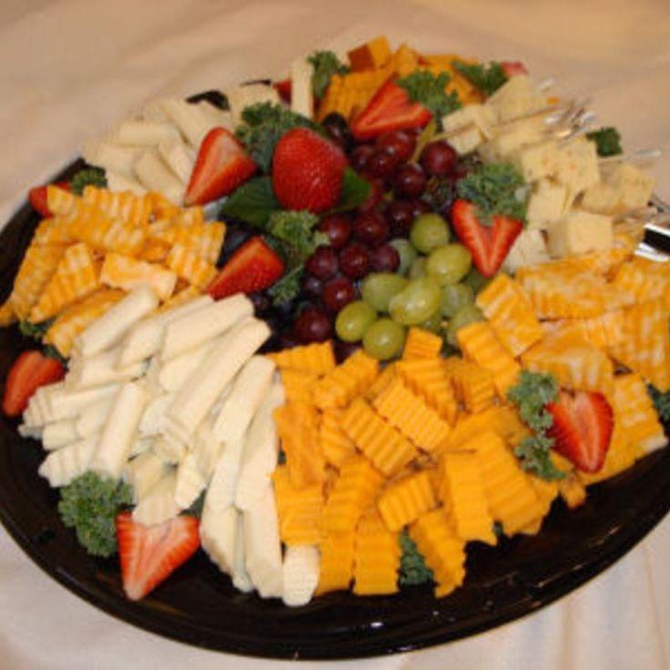 Cheese Plate - Vino Vino - Zmenu, The Most Comprehensive Menu With Photos