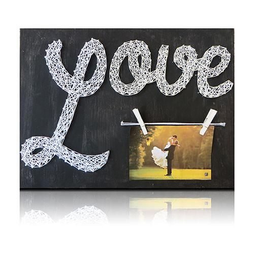 25 Fun Gifts For Best Friends For Any Occasion: 1000+ Ideas About Best Friend Canvas On Pinterest