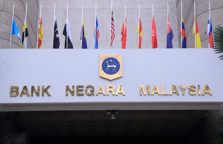 Malaysia's Central Bank Releases Draft Rules for Cryptocurrency Exchanges - CoinDesk http://mybtccoin.com/malaysias-central-bank-releases-draft-rules-cryptocurrency-exchanges/