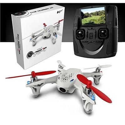 Hubsan H107D 4CH RC Quadcopter 5.8G 6 Axis Gryo FPV X4 Motor Estes 0.3MP Cam Protox FPV RC Helicopter Gift Toy - Get your first quadcopter yet? If not, TOP Rated Quadcopters has great Beginner Drones, Racing Drones and Aerial Drones that fit any budget. Visit Us Today! >>> http://topratedquadcopters.com/go-check-out/pin-trq <<< :) #quadcopters #drones #dronesforsale #fpv #selfiedrones #aerialphotography #aerialdrones #racingdrones #like #follow