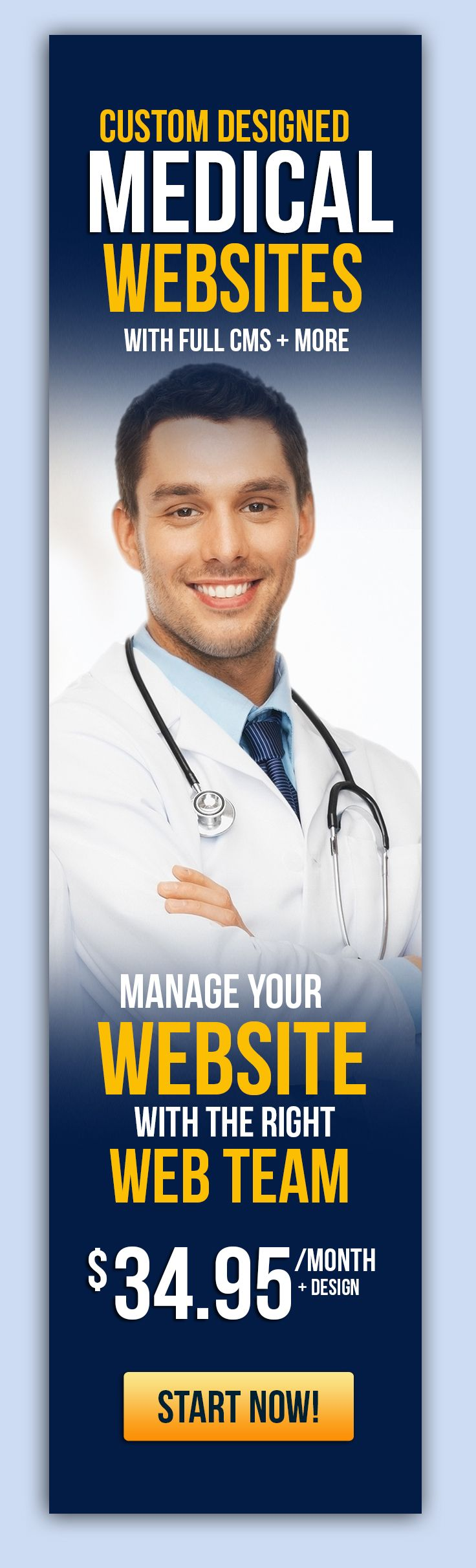 Medical websites, Tampa Primary Care, Family doctor, Primary care doctor, Urgent Care, Dentist websites, Pregnancy Care websites, Teen Pregnancy, Teen Counseling websites, Physical Therapy websites,  small business websites and  CMS.