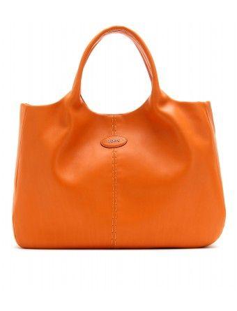 Gorgeous Tod's bag