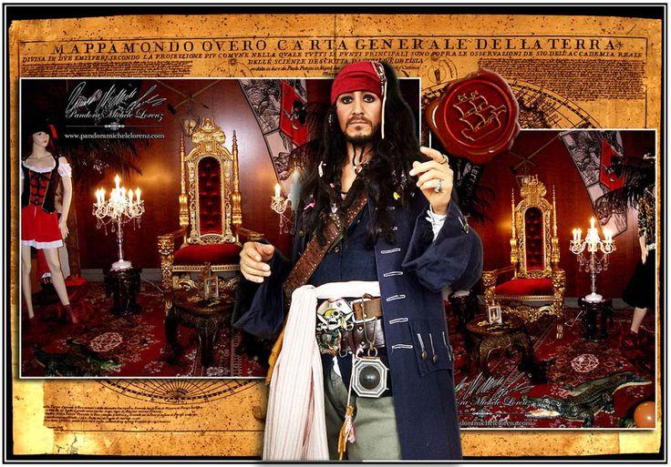 244 best piraten der karibik original piraten kulissen dekorationen piratenschiff piraten. Black Bedroom Furniture Sets. Home Design Ideas