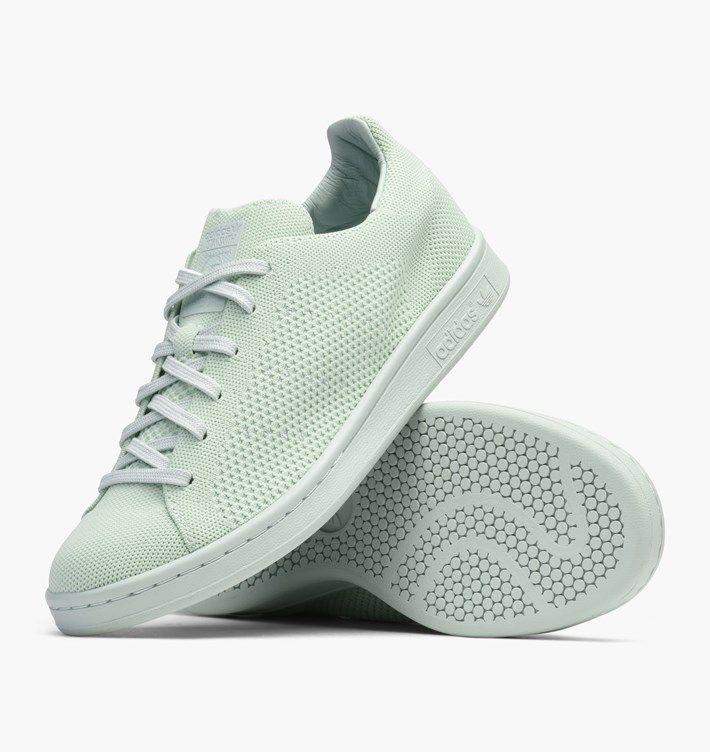 quality design d749b f4174 caliroots.se Stan Smith PK adidas Originals S80066 258257