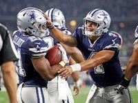 NFL Week 13 game picks: Steelers top Giants; Falcons nip Chiefs - NFL.com