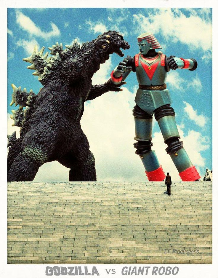godzilla vs the giant scissors Pages in category na-importance tokusatsu articles godzilla, mothra and king ghidorah giant monsters all-out attack kamen rider scissors talk:.