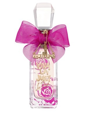 Juicy Couture Viva La Fleur 75ml EDT, http://www.littlewoodsireland.ie/juicy-couture-viva-la-fleur-75ml-edt/1229750582.prd