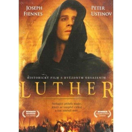 Luther byl horlivý, nadšený a zanícený, bál se jedině Boha a uznával jediný základ pro víru, a to Písmo svaté. Byl to muž, kterého jeho doba potřebovala. Jeho prostřednictvím Bůh vykonal veliké dílo pro obnovu církve a šíření světla ve světě.