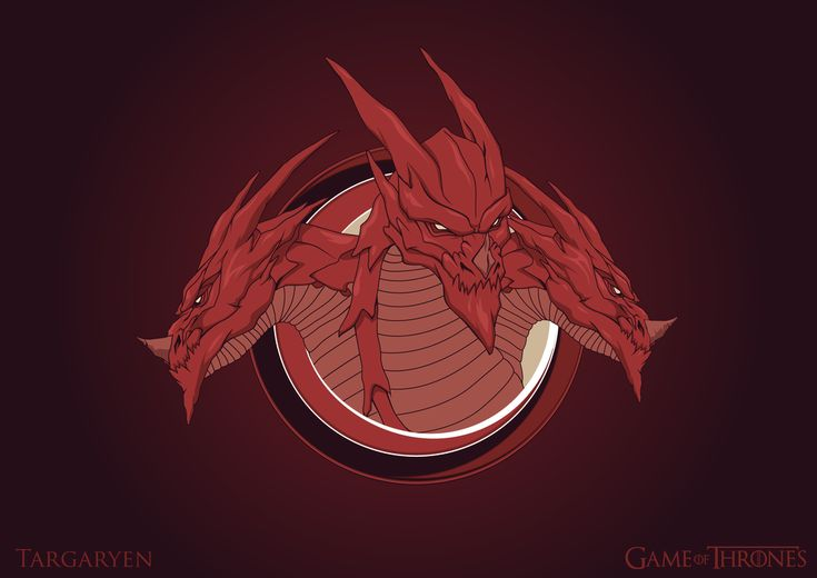 1000 images about medieval dragons on pinterest logos