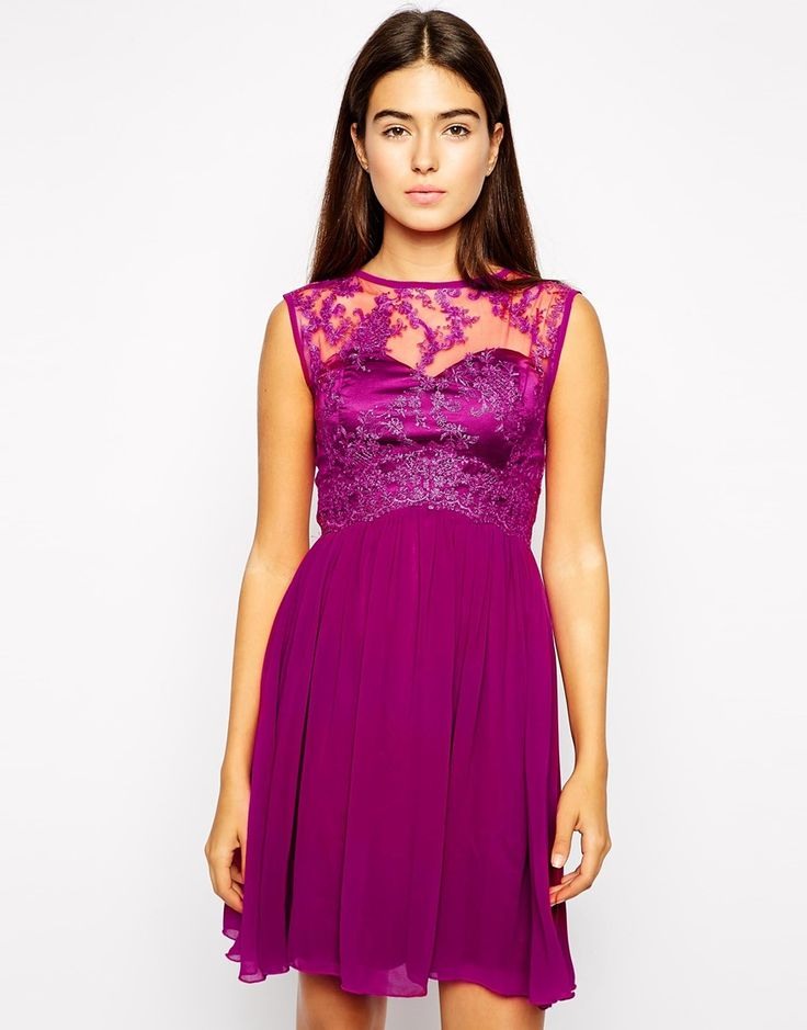 90 best Vestidos images on Pinterest | Asos tops, Fashion online and ...