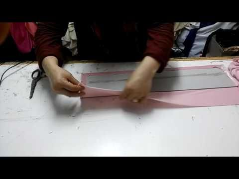Kare Kutu kaplama 2 - YouTube