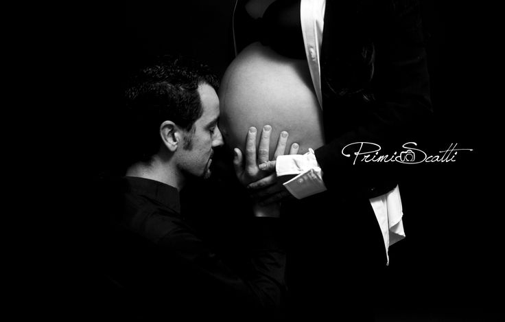 servizi fotografici maternity, #fotografonewborn,#fotografoperugia,#fotografobambiniperugia