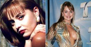 Saiba como estão os atores da novela 'A Usurpadora' 14 anos depois - O SBT começa a reprisar na segunda-feira, 10, a novela mexicana 'A Usurpadora', gravada em 1998. Saiba como estão os principais atores do elenco 14 anos depois!