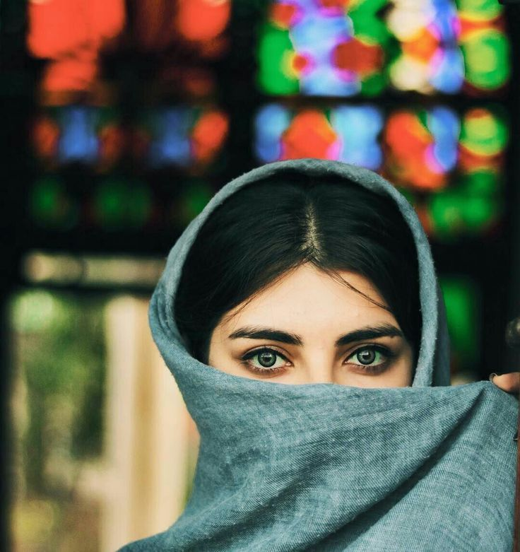 Pin by Araceli Burquez on Mujeres árabes in 2019 | Iranian ...