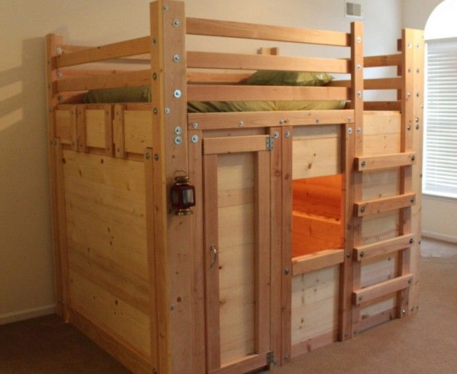 1000 ideas about loft bed desk on pinterest bunk bed desk bunk bed with desk and bunk bed. Black Bedroom Furniture Sets. Home Design Ideas