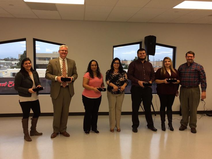 Service Awards Congratulations to our 2016 MyCo Winners! We are so proud of our employees and their hard work and dedication to our members! #midlandtexas #midlandtx #midlandcounty #ectorcounty #odessatx #odessatexas #banking #creditunion