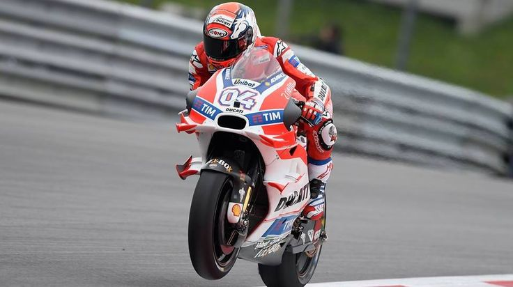 Austrian Grand Prix: Final Free Practice Results