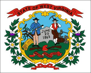 West Virginia Moving Companies - Reviews On Movers | Reviews On Movers