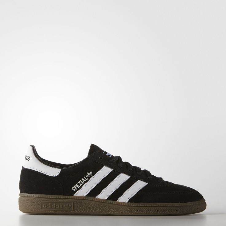 adidas - Spezial Shoes