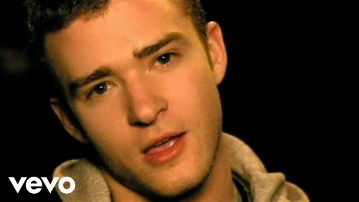 Justin Timberlake - Like I Love You - YouTube