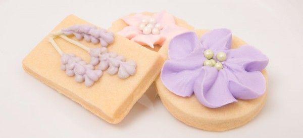 #Cookies #Bryllupskake #Bryllup #Hancock #ByHancock #CakesbyHancock  #HancockCupcakes #Oslo #Norge