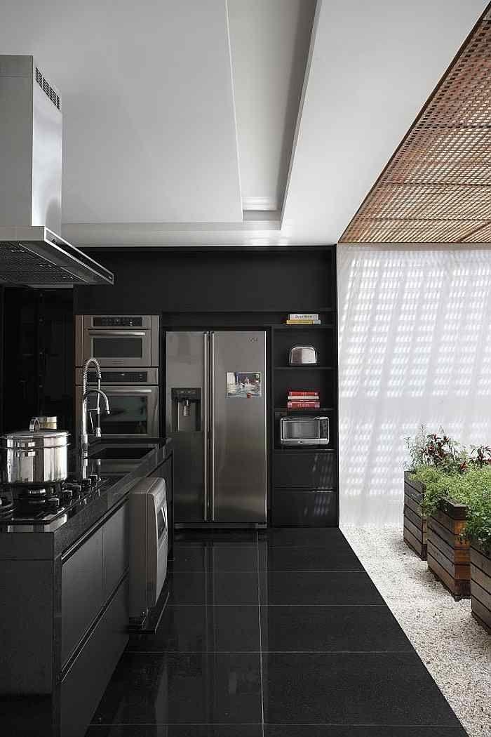 17 best images about arq & deco   muebles de cocina on pinterest ...