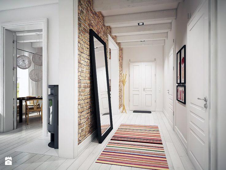 Kolor podłogi wyznacza styl i atmosferę wnętrza. Zobacz, jakie są plusy jasnych podłóg i do jakich pomieszczeń je wprowadzać.