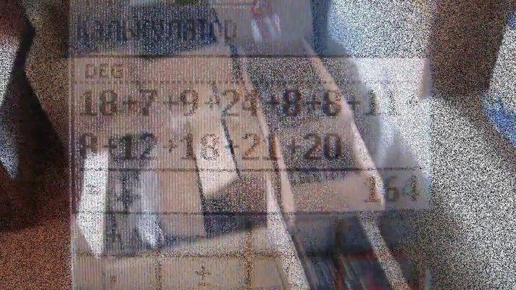 2017 04 21 По коробкам 09 Ревизия коллекции материнок - 164 штуки!!! Но есть и нерабочие на детали..  #СколькоКоробок #Lootbox #ГиковскаяКоробка #Motherboard #МатеринскаяПлата #Обзор #Review #Socket3 #Socket7 #386 #486 #ComputerHardwareIndustry #PcHardwareCollection #Материнка #СистемнаяПлата #Ремонт #Repair #Ревизия #СборкаПк #Unboxing #Gadgets #Electronic #Computers #Technology #VideoReview #Радиолюбителю #Электроника #Smd #Пайка #РемонтКомпьютера #Радиодетали #Распаковка…
