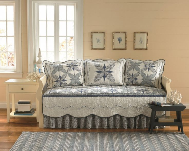 Daybed Coverings Daybed Covers In 2019 Daybed Daybed
