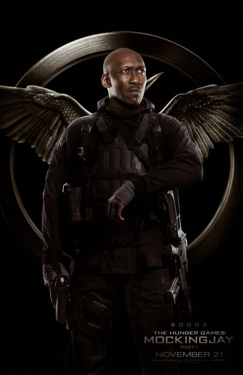 The Hunger Games: Mockingjay - Part 1. 2014. D: Francis Lawrence.  To hear the show, tune in to http://thenextreel.com/filmboard/mockingjay-part-1 or check out our Pinterest board: http://www.pinterest.com/thenextreel/the-next-reel-the-podcast/ https://www.facebook.com/TheNextReel https://twitter.com/TheNextReel http://www.pinterest.com/thenextreel/ http://instagram.com/thenextreel https://plus.google.com/+ThenextreelPodcast http://letterboxd.com/thenextreel…
