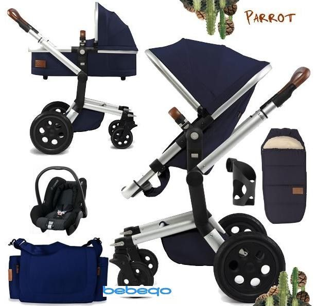 0308ad85703 Pin by Matlho Brian Ketshabile on Baby Love   Kinderwagens, Babykamer,  Autostoeltjes