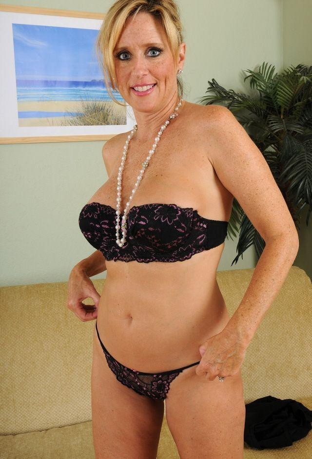 West newfield mature women personals