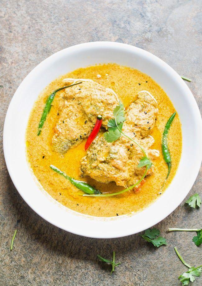 40 best bangla food recipe images on pinterest bengali food pabda mach r sarshe jhal read recipe by habubabu forumfinder Image collections