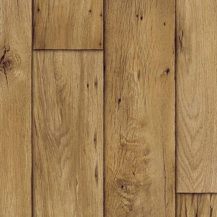 141681fa18e67d6234dcd261ea694724 flooring tiles vinyl flooring