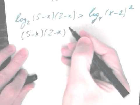 Решение систем неравенств с логарифмами С3 ЕГЭ по математике. Репетитор ЕГЭ по математике – целое направление в нашей репетиторской профессии. Для меня это любимая работа. Ученики знают, что мы не отменяем занятий ни по каким причинам. ege-study ege-matematika repetitor-ege-po-matematike  Репетиторы по математике для подготовки к ЕГЭ / ГИА