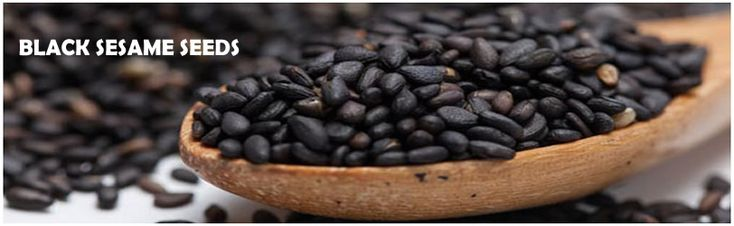 http://www.krishnaindia.in/img3/black-sesame-seeds.jpg information about black sesame seeds, black sesame seeds vs white sesame seeds, black sesame seeds benefits, etc.