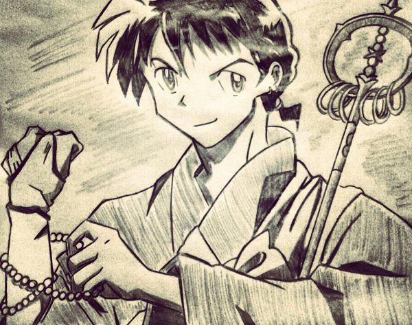 55 beautiful anime drawings
