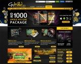 http://www.australianpokiessite.com/review/lucky-nugget-casino