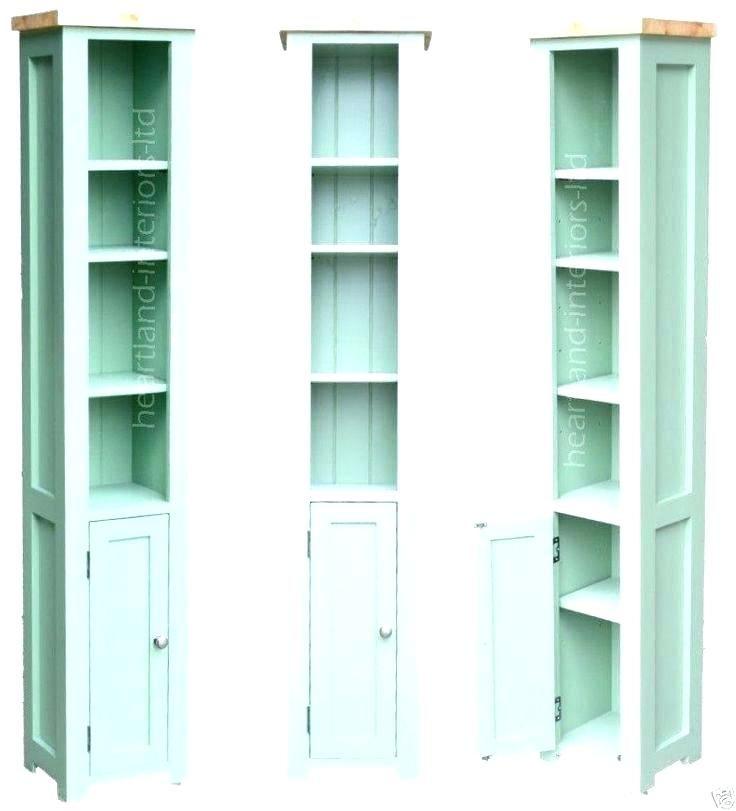 Marvelous Skinny Bookcase Skinny White Shelf Slim Bookshelf Skinny Download Free Architecture Designs Oxytwazosbritishbridgeorg